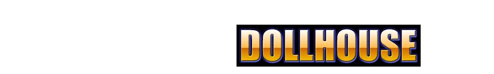 Dollhouse.com
